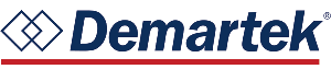 Demartek_Logo
