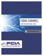 bell fibe channel guide pdf