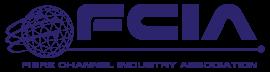 Fibre Channel Industry Association
